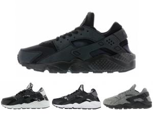 3c3f66febcf Betaal jij altijd teveel voor je schoenen? Neem dan eens een kijkje op de  website voor meer informatie, en bespaar geld! De Nike Huarache heb ik in  ieder ...