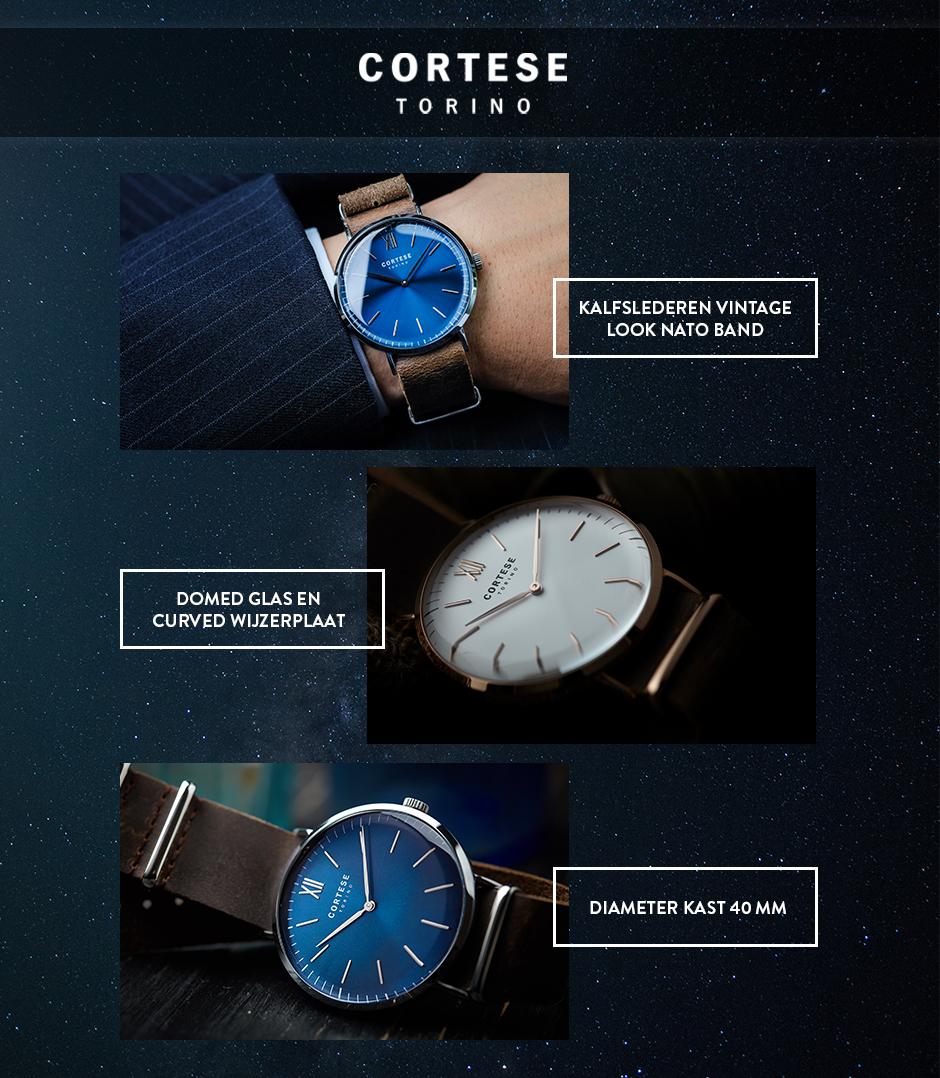 dames horloges kopen