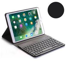 laptop accessoires
